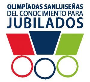 Logo_OlimpiadasJubilados